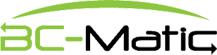 bc-matic logo
